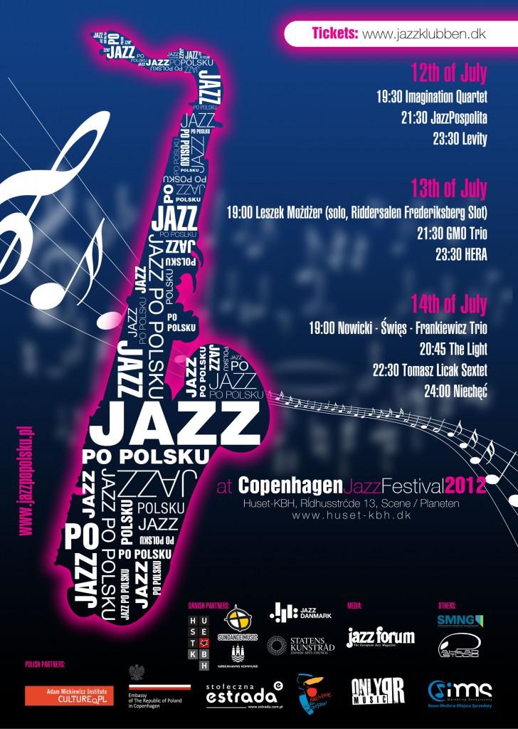 jazz_po_polsku_lowquality-728x1024