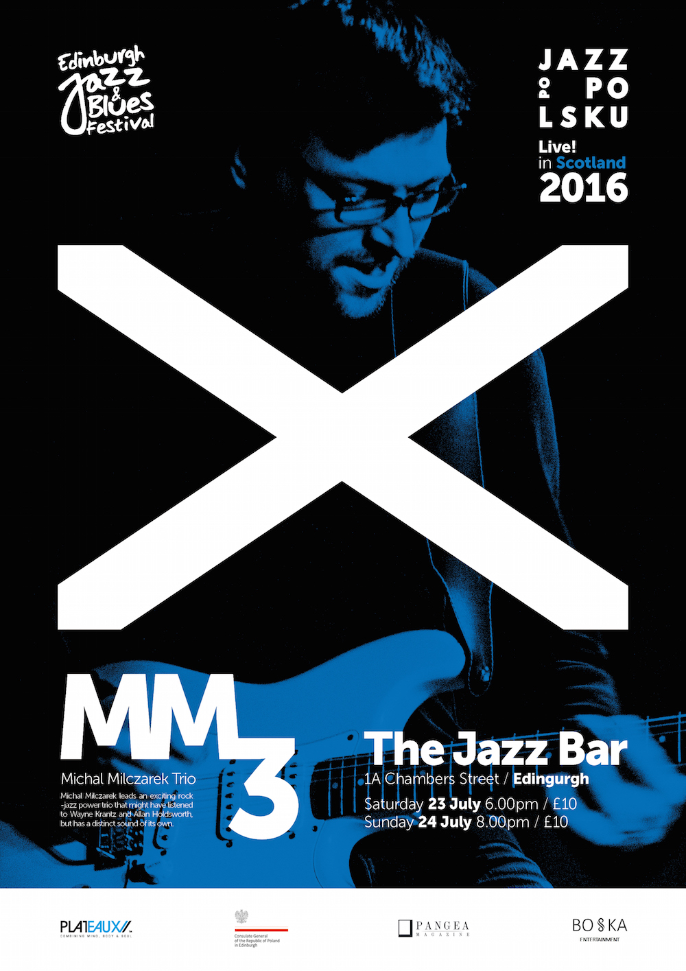 plakat_mm3_edinburgh_2016_net